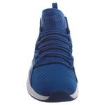 Jordan Formula 23 Team Royal