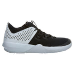 Nike Air Jordan Express Black/Black-White