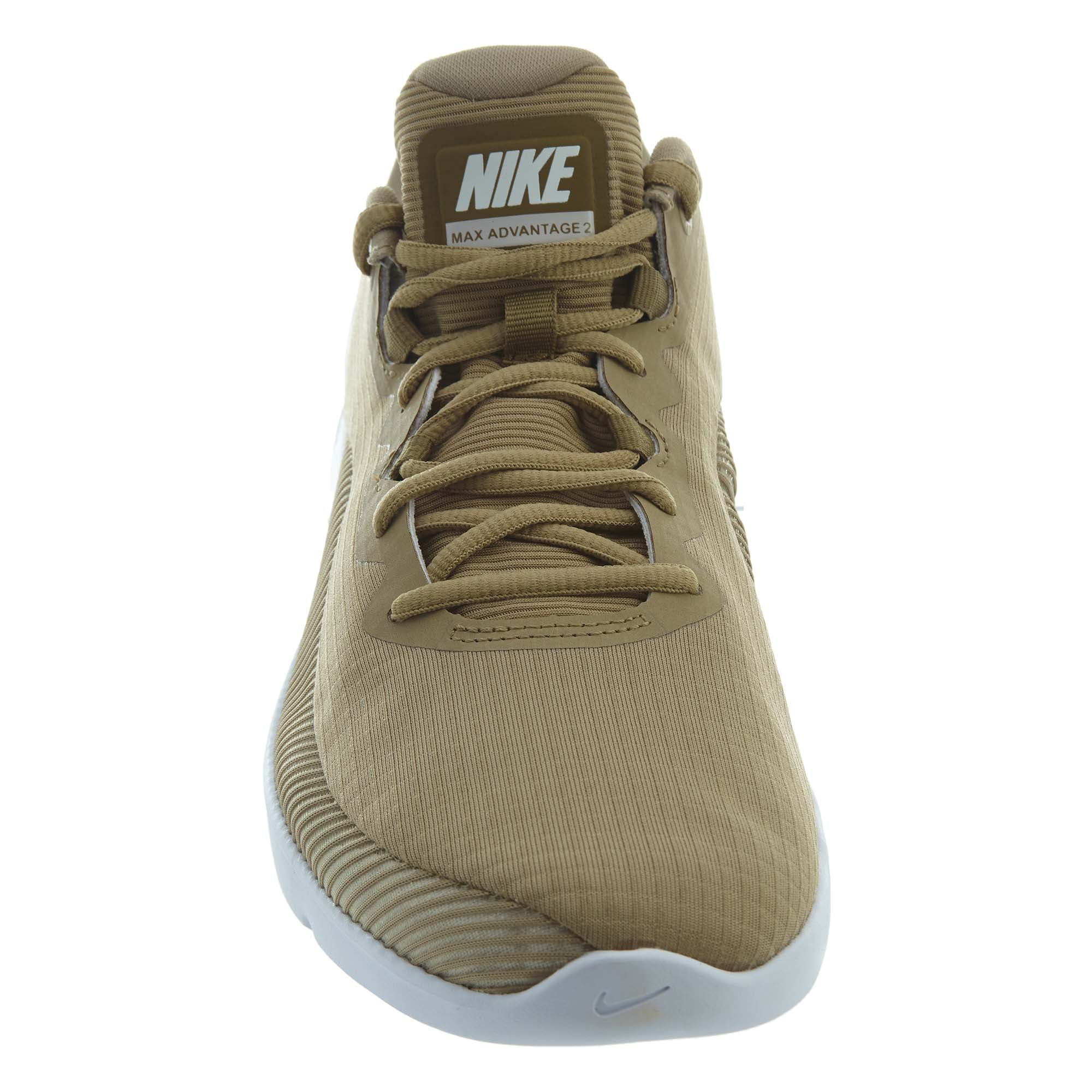dee6a0231aae6f Nike Air Max Advantage 2 Mens Style   Aa7396-200 - 734 Kicks