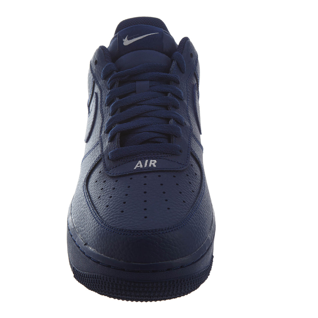 "Nike Air Force 1 ""07 Lthr Mens Style : Aj7280-402"