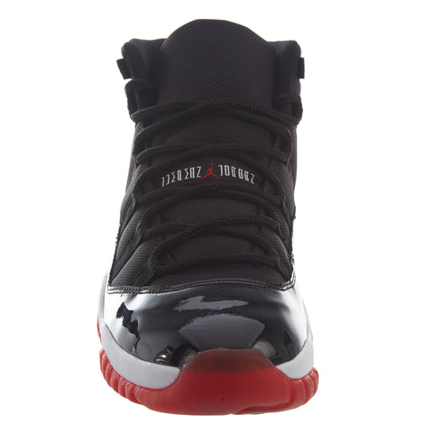 ed92f3ab5119fe Jordan 11 Retro Playoffs Cdp (2008) Mens Style   136046-062Jordan 11 Retro  Playoffs Cdp (2008) Mens Style   136046-062