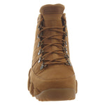 Jordan 9 Retro Boot Nrg Mens Style : Ar4491-700