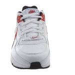 Nike Air Max Ltd 3 Mens Style : Bv1171-100