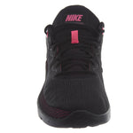 Nike Air Max Advantage 2 Womens Style : Aa7407-003