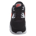 Nike Air Max 90 Essential Mens Style : Aj1285-012