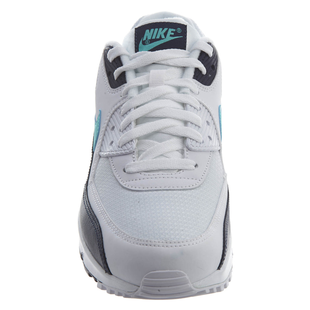 Nike Air Max 90 Essential Mens Style : Aj1285-102