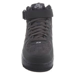 Nike Air Force 1 Mid '07 Mens Style : 315123-048