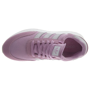 Adidas I-5923 Womens Style : D96619-Lilac