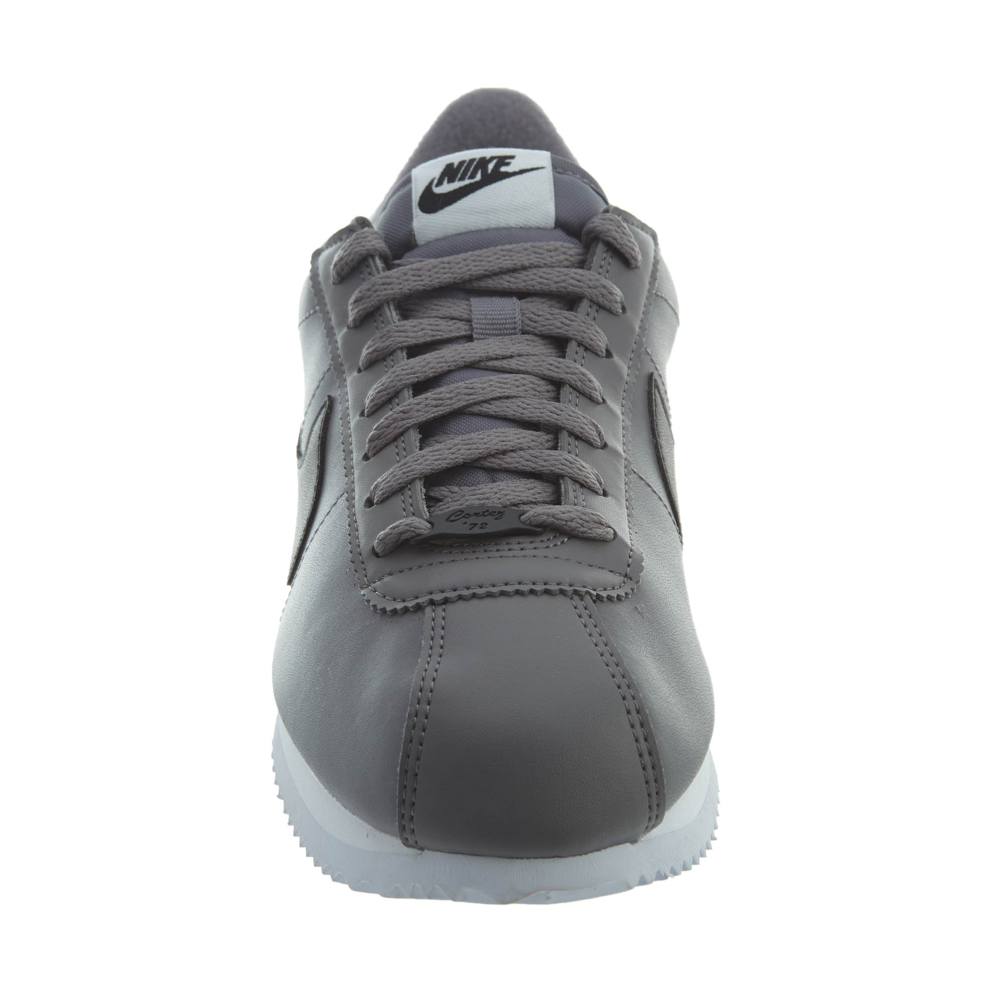 Nike Cortez Basic Leather Mens Style : 819719-004