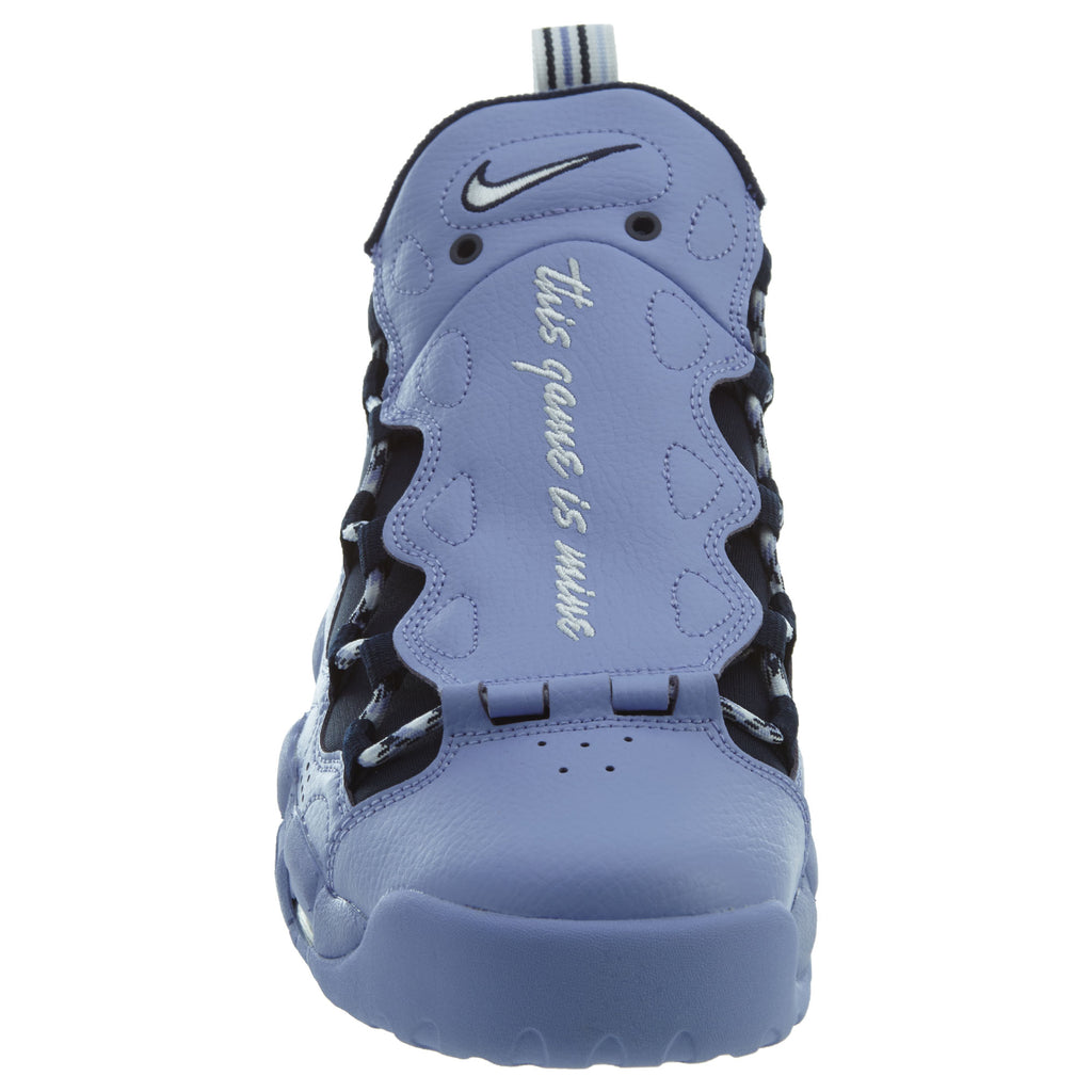 Nike Air More Money Womens Style : Ao1749-400