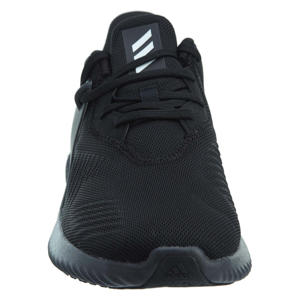 Adidas Alphabounce Rc 2 Mens Style : Bd7091-Blk