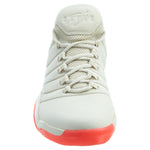 Jordan Super.fly 2017 Mens Style : 921203-104