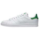 Adidas Stan Smith Mens  Mens Style :M20324-E