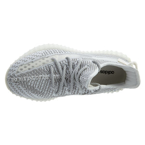 Adidas Yeezy Boost 350 V2 Mens Style : Ef2905-Static