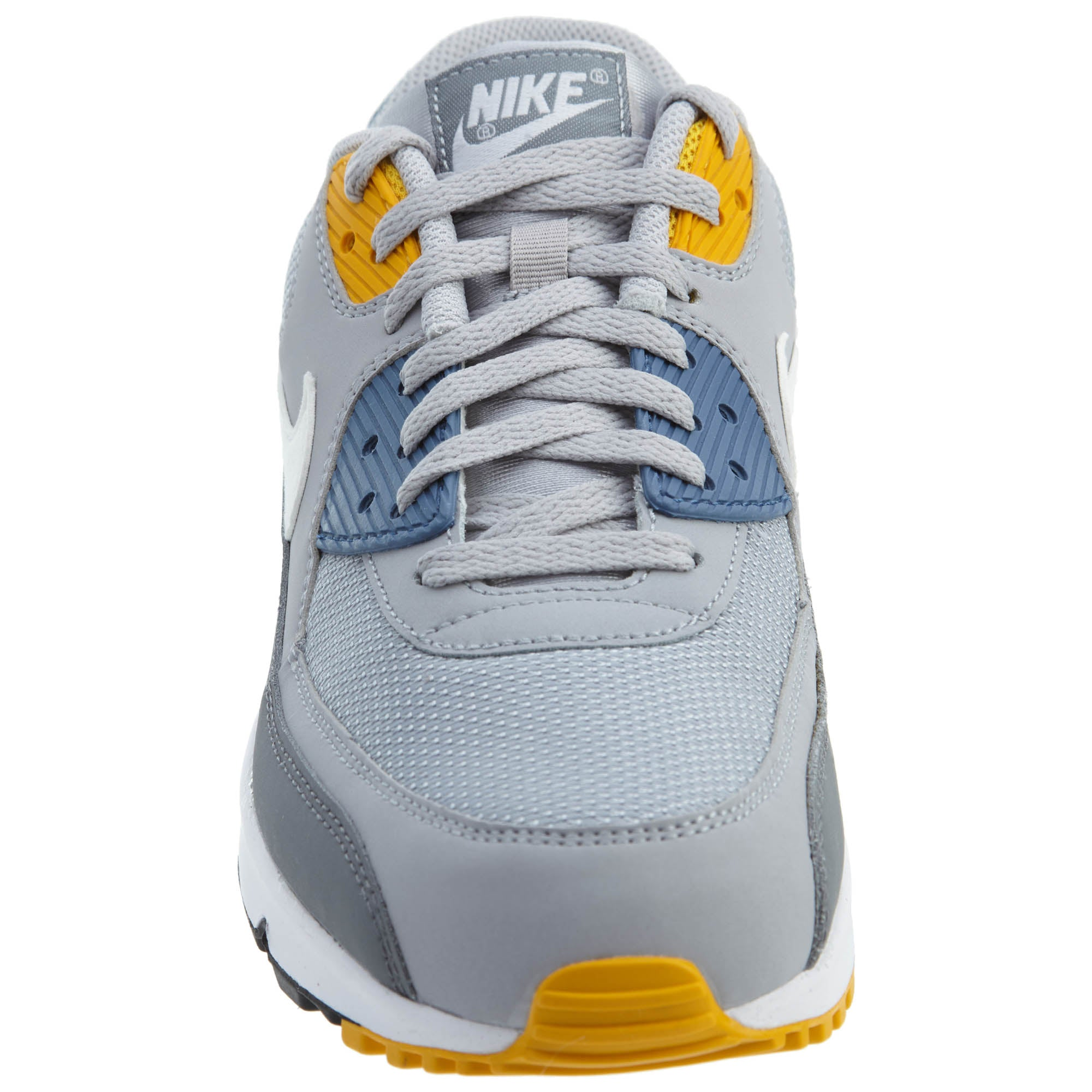 finest selection 5bcf8 ab7d0 Nike Air Max 90 Essential Mens Style   Aj1285-016
