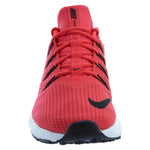Nike Quest Running Shoes Womens Style :AA7412