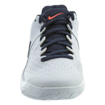Nike Air Zoom Resistance Mens Style : 918194-148
