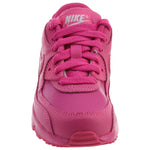 Nike Air Max 90 Ltr Little Kids Style : 833377-603