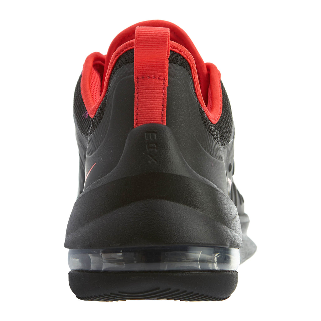 huge selection of 0b28a 88aba Nike Air Max Axis Mens Style   Aa2146-008