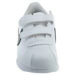 Nike Cortez Basic Sl Little Kids Style : 904767-102