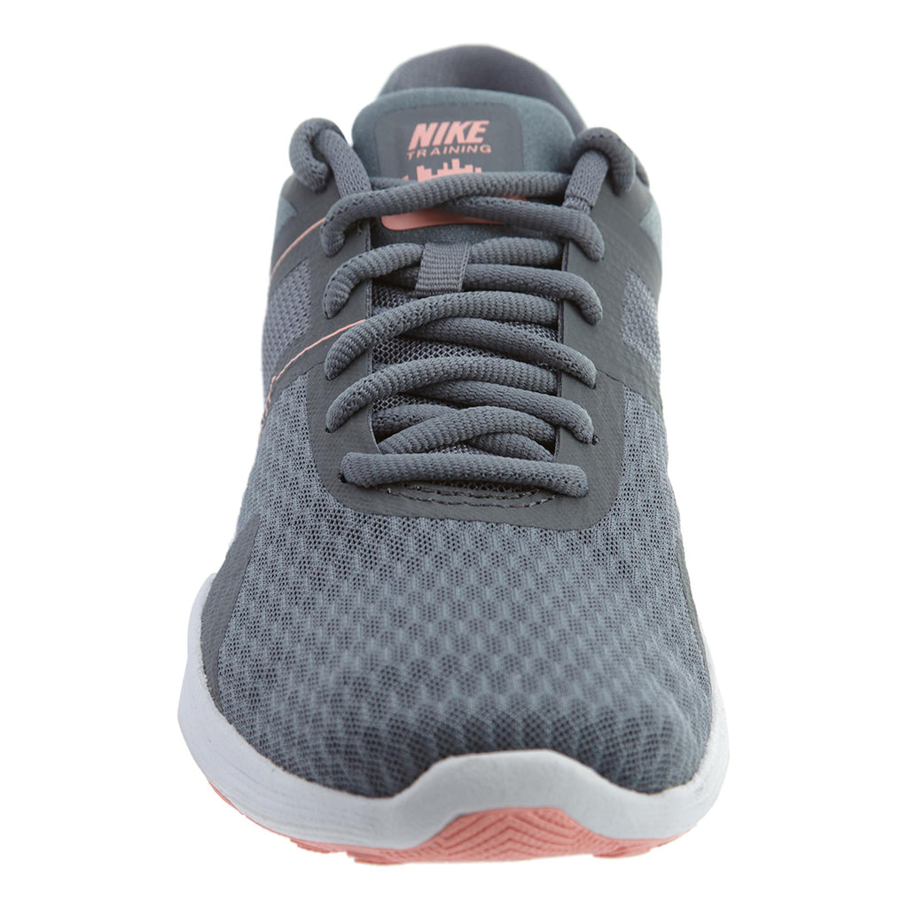 Nike City Trainer 2 Womens Style : Aa7775-006
