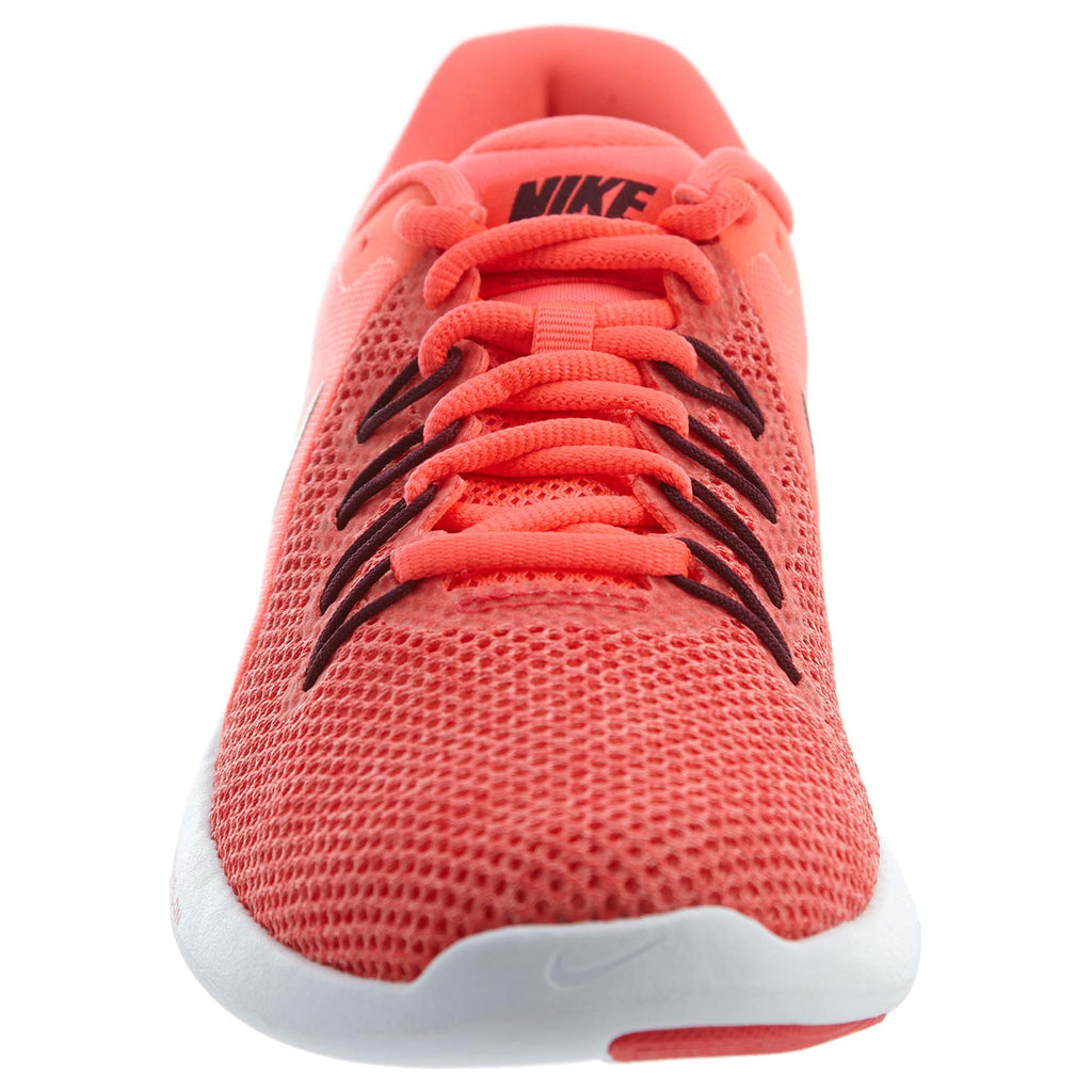 Nike Lunar Apparent Womens Style : 908998-600