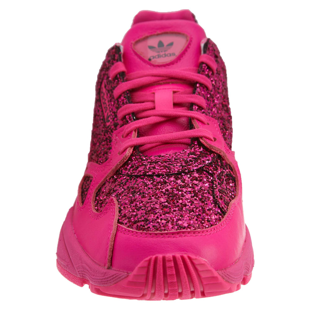 Adidas Falcon Womens Style : Bd8077-Pink