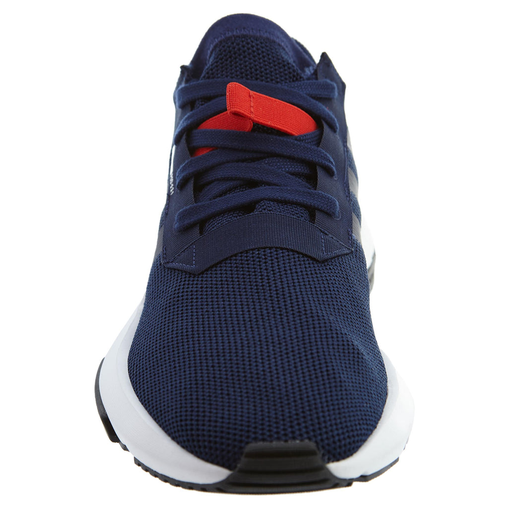 Adidas Pod-s3.1 Mens Style : G26512-Blue