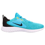 Nike Legend React Big Kids Style : Ah9438-401