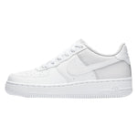 Nike Air Force 1 Big Kids Style : 314219-134