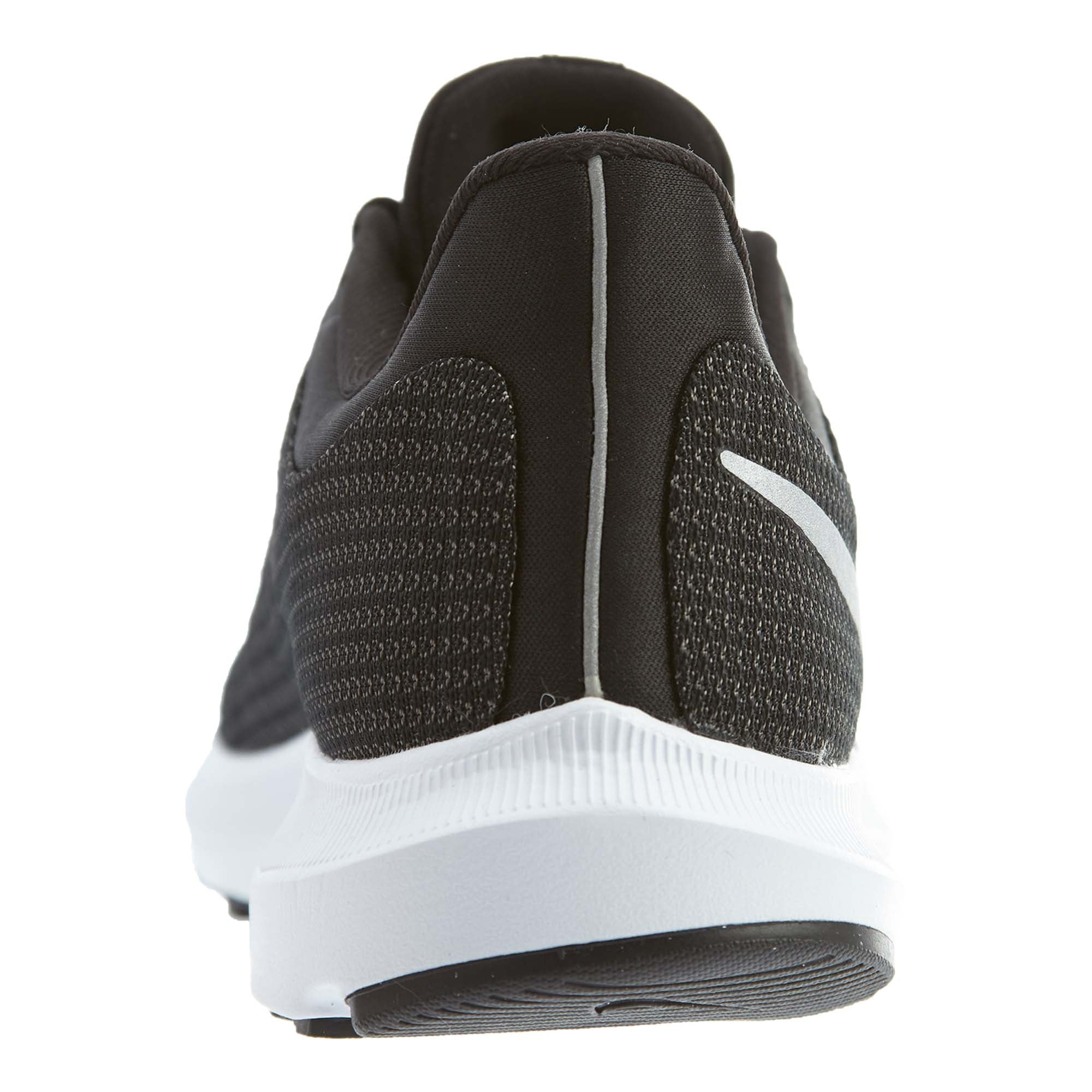 64a5a080749f4 Nike Quest Mens Style   Aa7403-001 - 734 Kicks