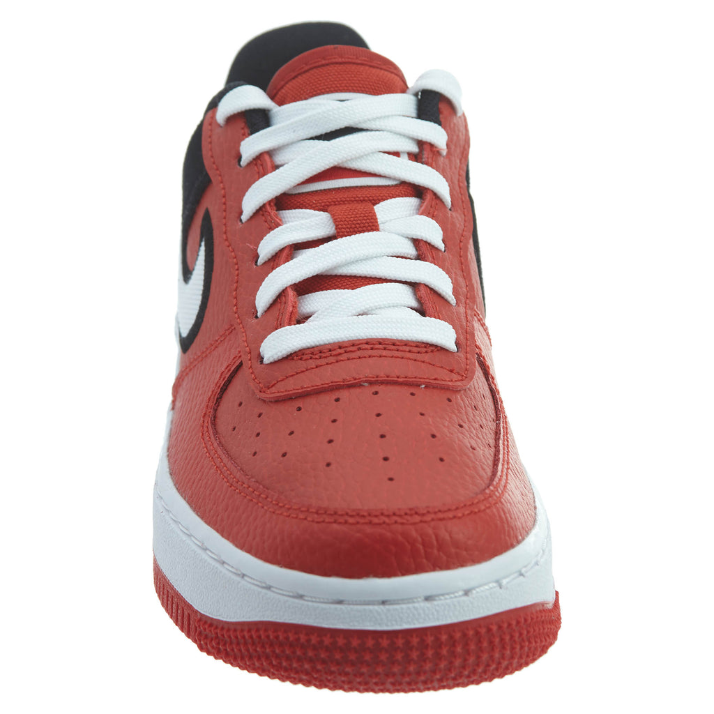 Nike Air Force 1 Lv8 1 Big Kids Style : Av0743-600