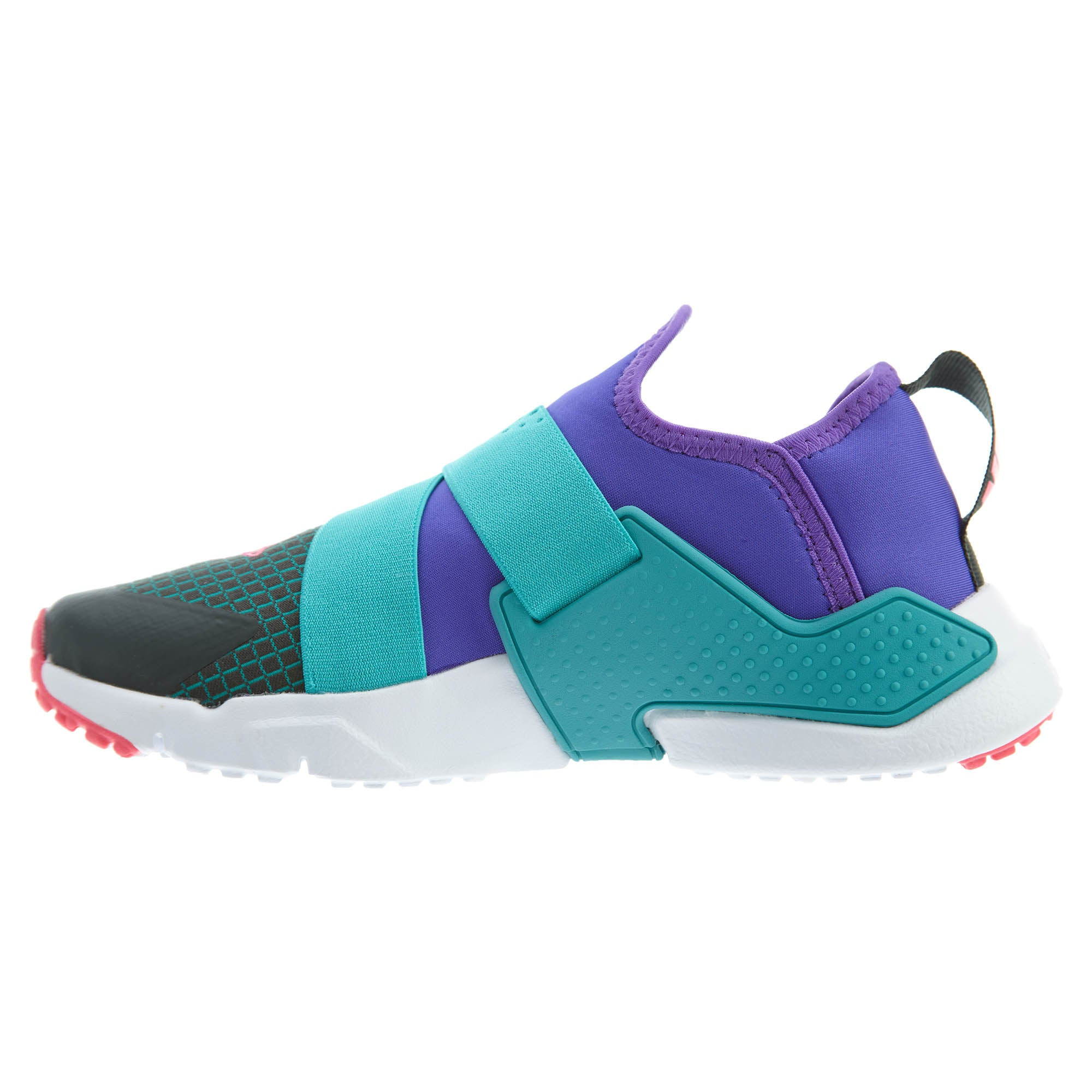 Nike Huarache Extreme Now Big Kids Style : Bq7568-500