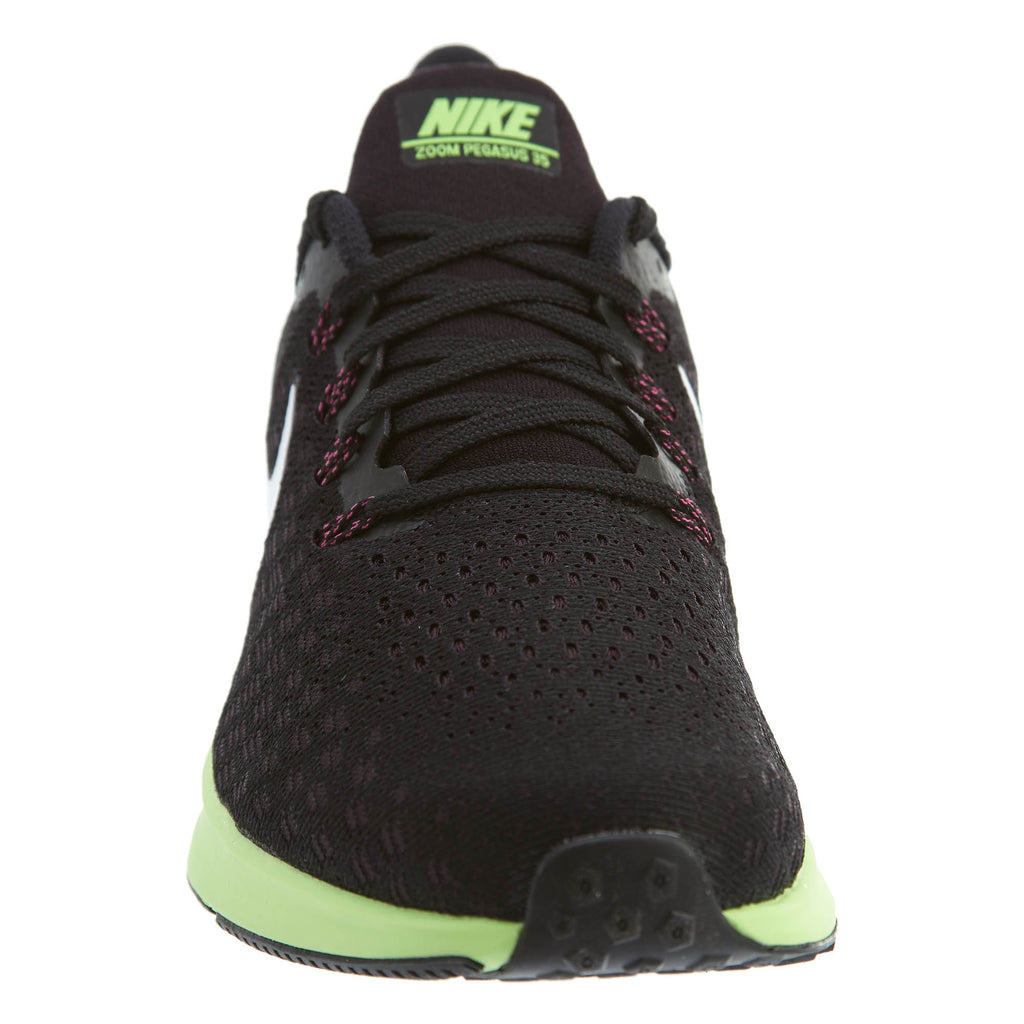 Nike Air Zoom Pegasus 35 Mens Style : 942851-016