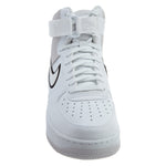 Nike Air Force 1 High '07 Lv8 1 Mens Style : Ao2442-100