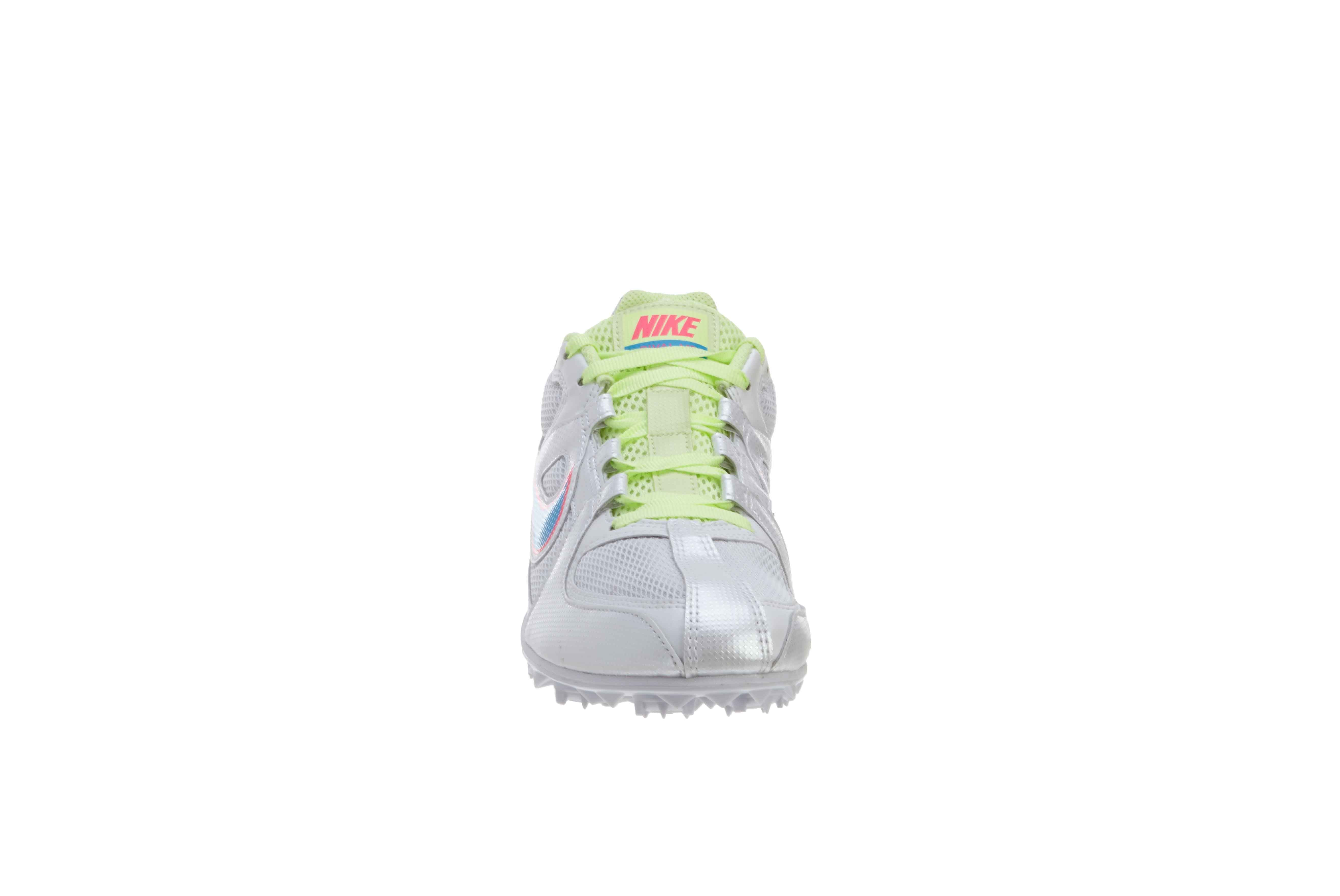 Nike Zoom Rival Md 6 Womens Style # 468650
