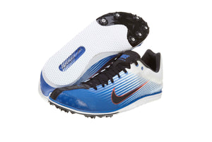 Nike Zoom Rival D 7 Unisex Style 538223