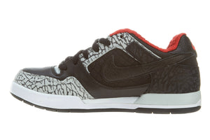 NIKE MENS PAUL RODRIGUZE 2 ZOOM AIR STYLE # 315459