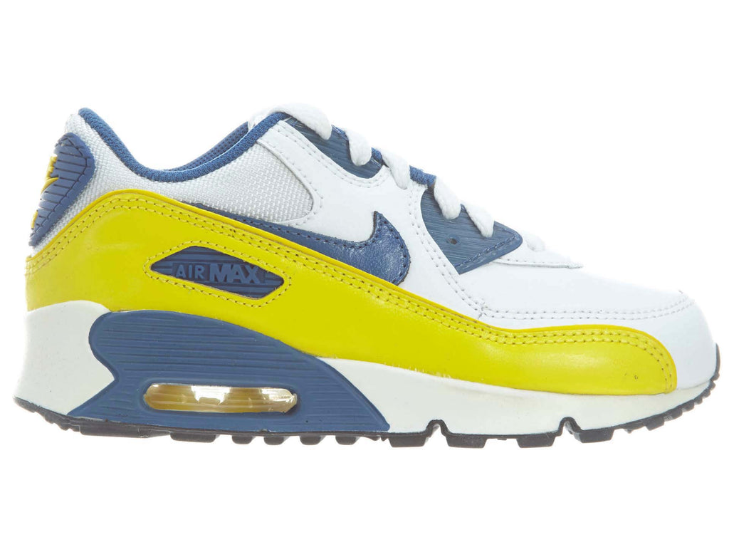 Nike Air Max 90(Ps) Little Kids Style 307794