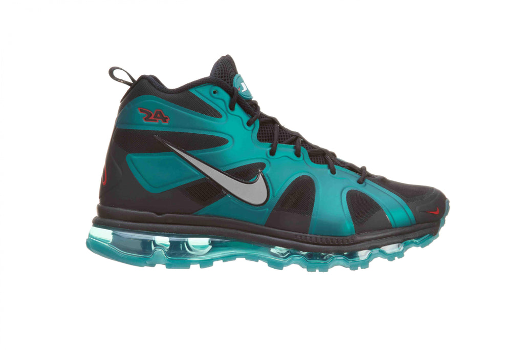 Nike Air Max Griffey Fury Mens Style 487664