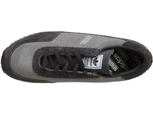 Adidas Originals X Neighborhood Nh Cityrun Mens Style : M25784