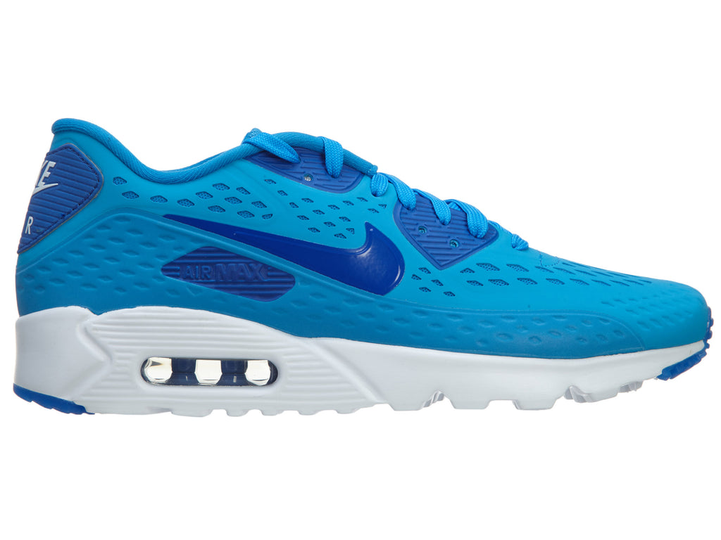 Nike Air Max 90 Ultra Br Mens Style : 725222