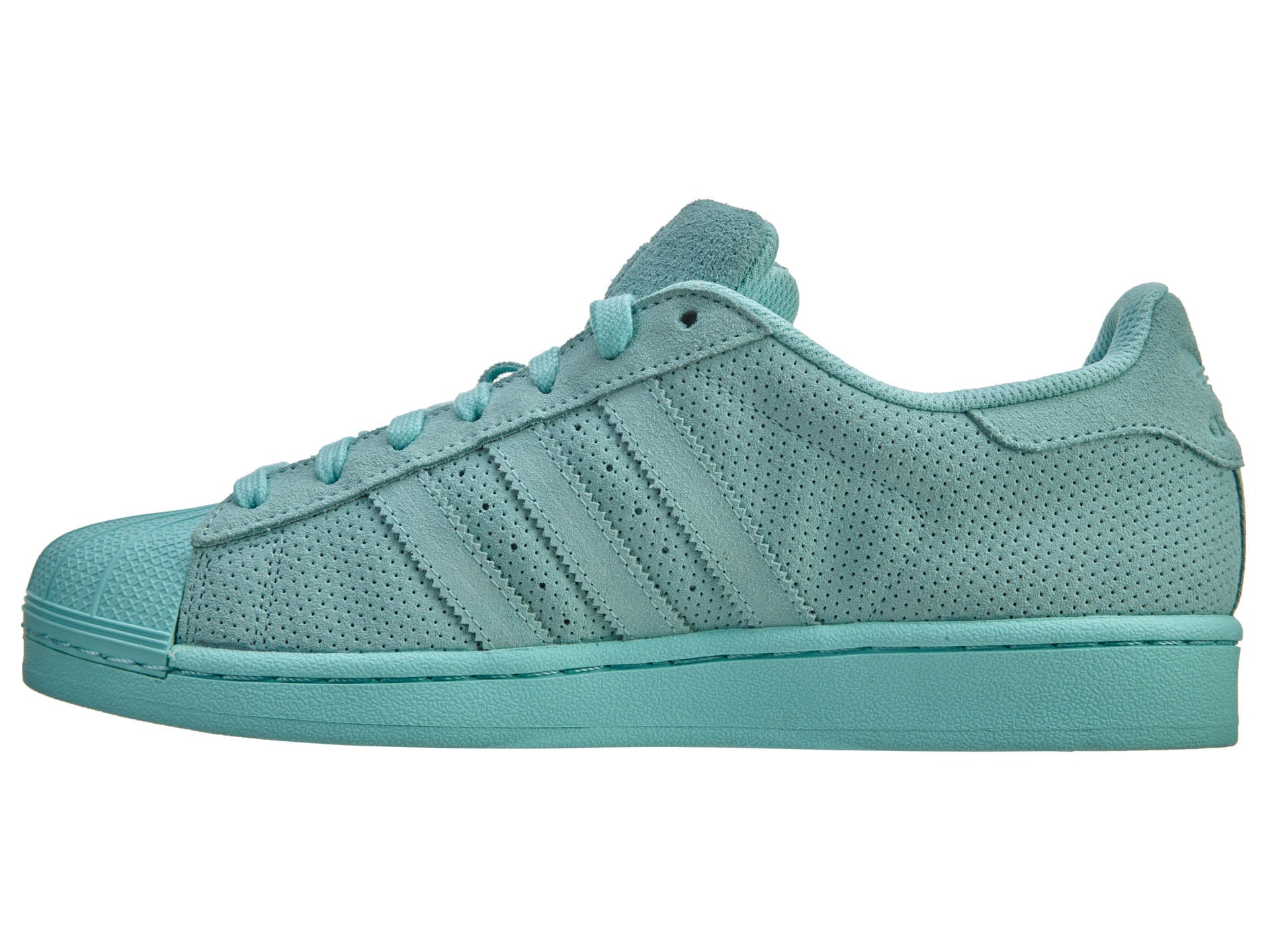 Adidas Superstar Rt Mens Style : Aq4916
