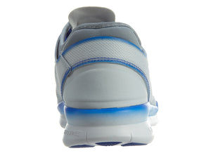 Nike Free 5.0 Tr Fit 5 Mtlc Womens Style : 704674