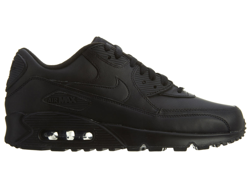 Nike Air Max 90 Leather Mens Style # 302519