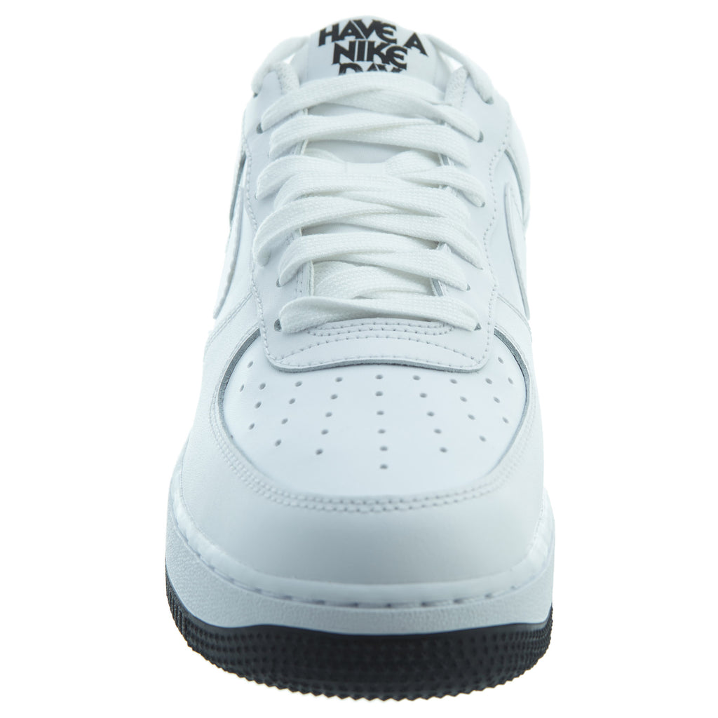 size 40 cd826 2456d Nike Air Force 1  07 Lv8 Nd Mens Style   Bq9044-100