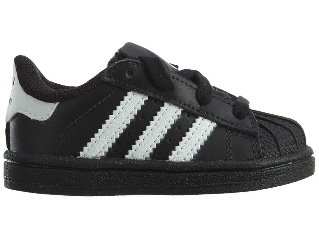 Adidas Superstar I Toddlers Style : D70187