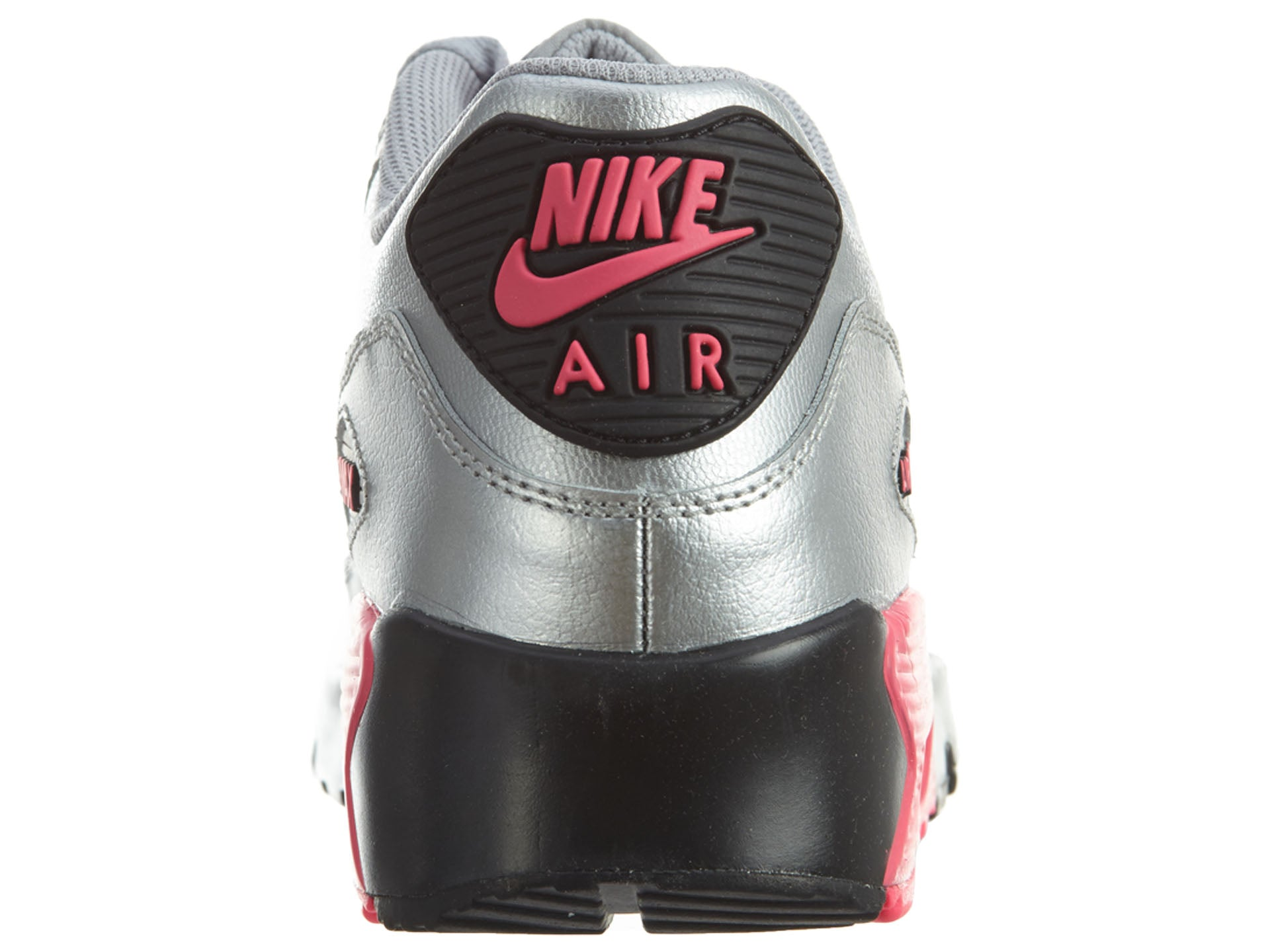 4e1a6438236a2 Nike Air Max 90 Ltr Big Kids Style : 833376 - 734 Kicks