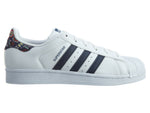 Adidas Superstar Womens Style : S80481