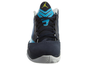 JORDAN FLIGHT-THE-POWER MENS STYLE # 487207